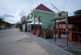 La Taverne On The Boardwalk