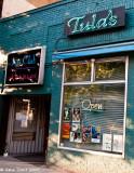 Tula's Jazz Club-8402-1.jpg
