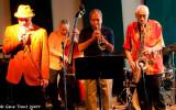 Tula's Jazz Club-8009-1.jpg