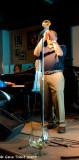 Tula's Jazz Club-7717-1.jpg