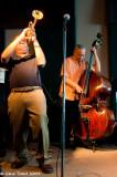 Tula's Jazz Club-7729-1.jpg