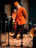 Tula's Jazz Club-7789-1.jpg
