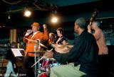 Tula's Jazz Club-7845-1.jpg