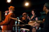Tula's Jazz Club-7852-1.jpg