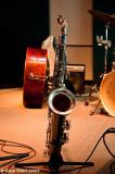 Tula's Jazz Club-7861-1.jpg