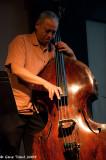 Tula's Jazz Club-7919-1.jpg