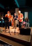 Tula's Jazz Club-7974-1.jpg