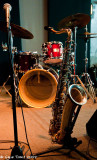 Tula's Jazz Club-7885-1.jpg