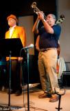 Tula's Jazz Club-7983-1.jpg