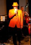 Tula's Jazz Club-8013-1.jpg
