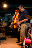 Tula's Jazz Club-8018-1.jpg