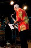 Tula's Jazz Club-8046-1.jpg