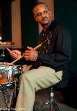 Tula's Jazz Club-8053-1.jpg