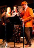 Tula's Jazz Club-8085-1.jpg