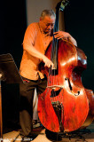 Tula's Jazz Club-8138-1.jpg