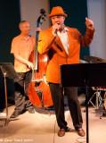 Tula's Jazz Club-8164-1.jpg
