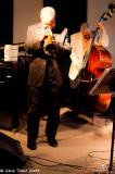Tula's Jazz Club-8228-1.jpg