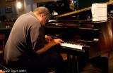 Tula's Jazz Club-8243-1.jpg