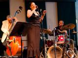 Tula's Jazz Club-8250-1.jpg