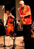 Tula's Jazz Club-8281-1.jpg