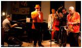 Tula's Jazz Club-8298-1.jpg