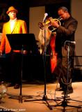 Tula's Jazz Club-8325-1.jpg