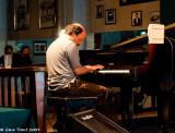 Tula's Jazz Club-8349-1.jpg
