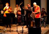 Tula's Jazz Club-8336-1.jpg