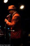 Tula's Jazz Club-8395-1.jpg