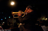 Tula's Jazz Club-8263-1.jpg