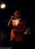 Tula's Jazz Club-8387-1.jpg