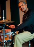 Tula's Jazz Club-8042-1.jpg