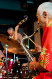 Tula's Jazz Club-8040-1.jpg