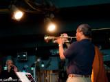 Tula's Jazz Club-8029-1.jpg