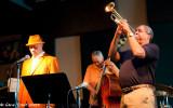 Tula's Jazz Club-7991-1.jpg