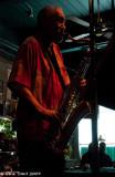 Tula's Jazz Club-7925-1.jpg