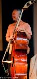 Tula's Jazz Club-7908-1.jpg
