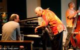 Tula's Jazz Club-7895-1.jpg