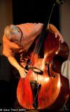 Tula's Jazz Club-7893-1.jpg