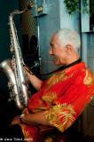 Tula's Jazz Club-7850-1.jpg