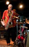 Tula's Jazz Club-7822-1.jpg