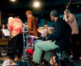 Tula's Jazz Club-7809-1.jpg