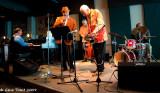 Tula's Jazz Club-7802-1.jpg