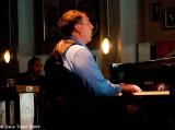 Tula's Jazz Club-7775-1.jpg