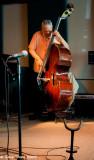 Tula's Jazz Club-7718-1.jpg