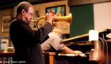 Tula's Jazz Club-8254-1.jpg