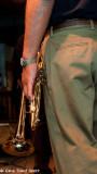 Tula's Jazz Club-8069-1.jpg