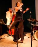 Tula's Jazz Club-8222-1.jpg