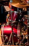Tula's Jazz Club-8389-1.jpg