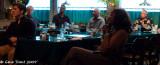 Tula's Jazz Club-8252-1.jpg